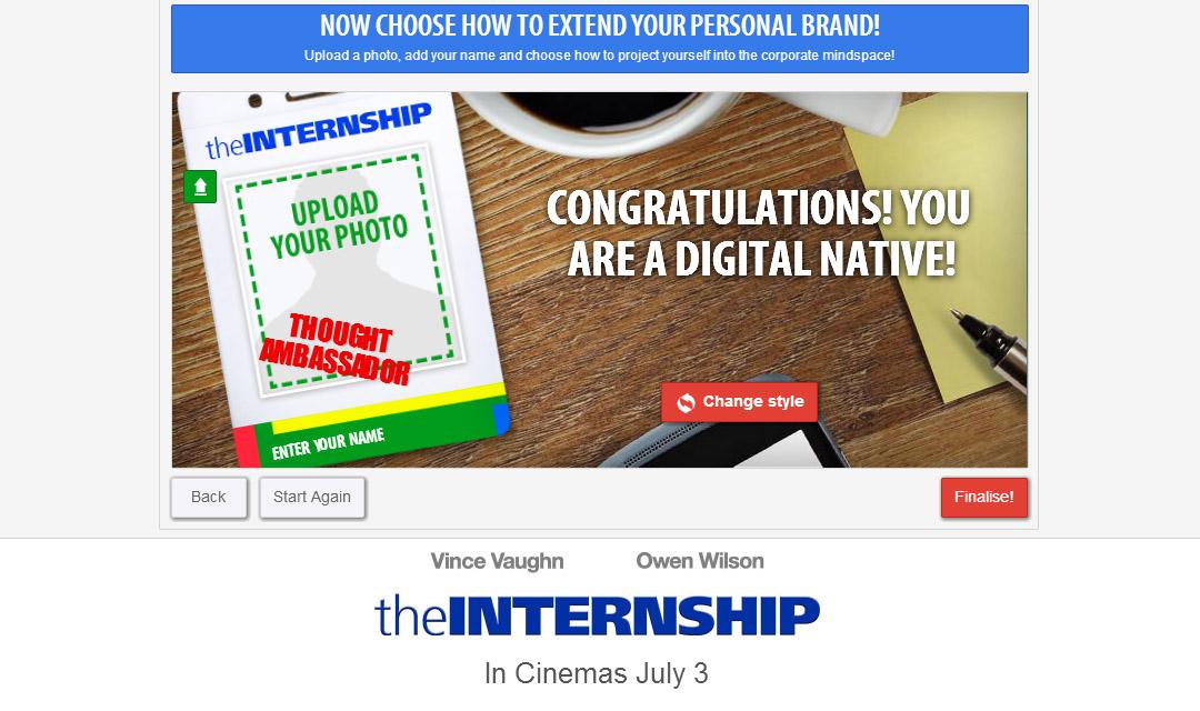 Internship_building