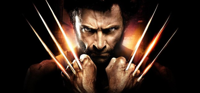 The_Wolverine_1366x560