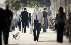 secret-life-of-walter-mitty02