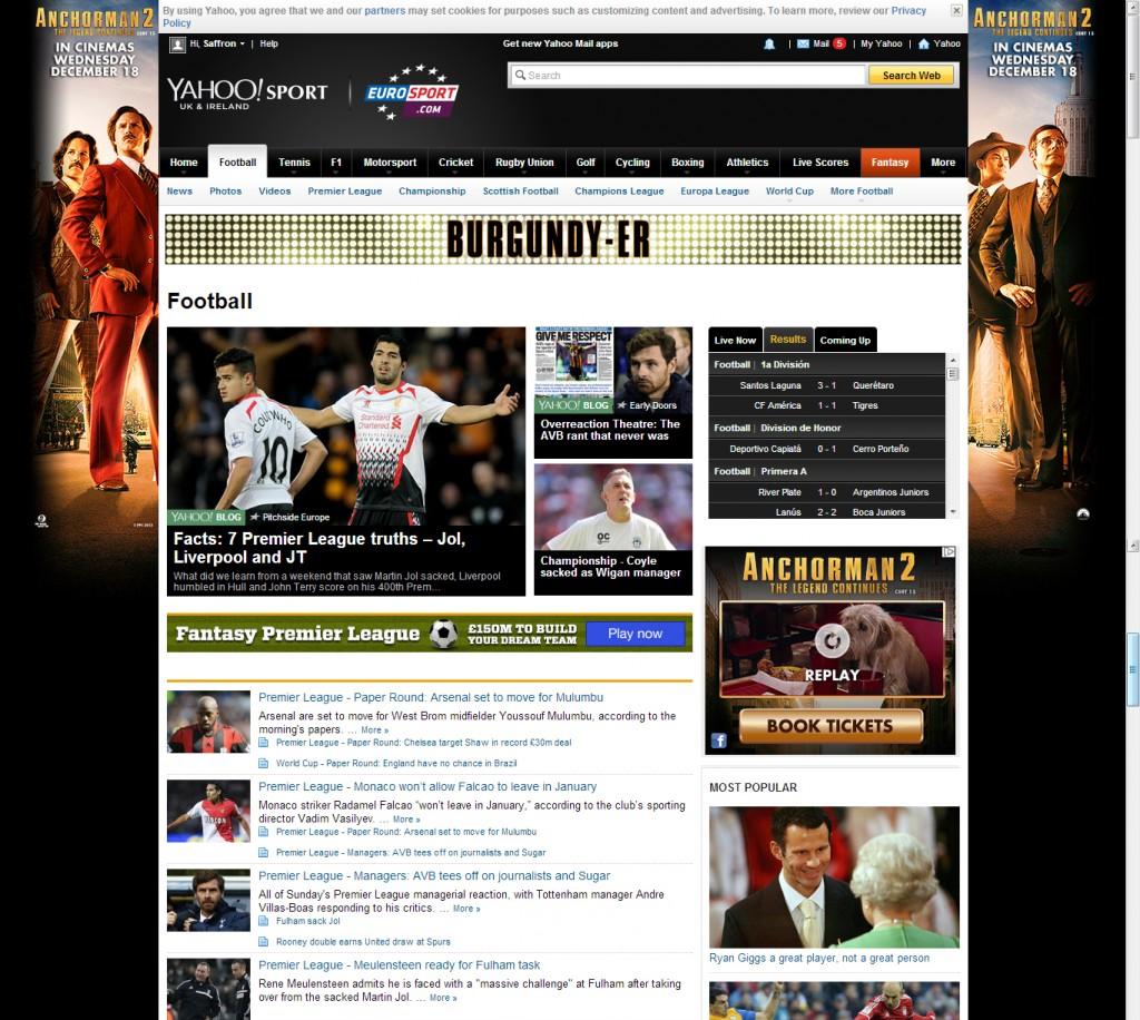 Yahoo_football_AM2_021213