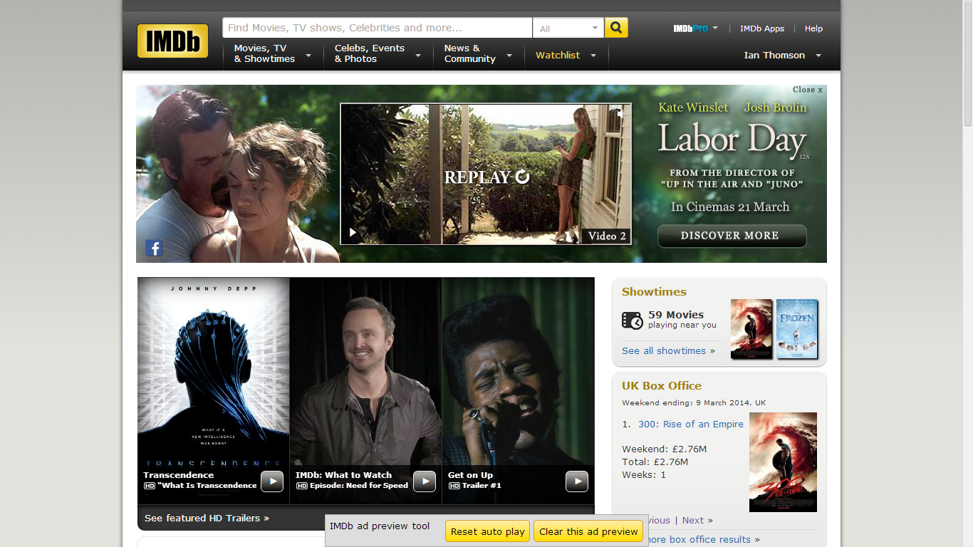 IMDB_video_billboard