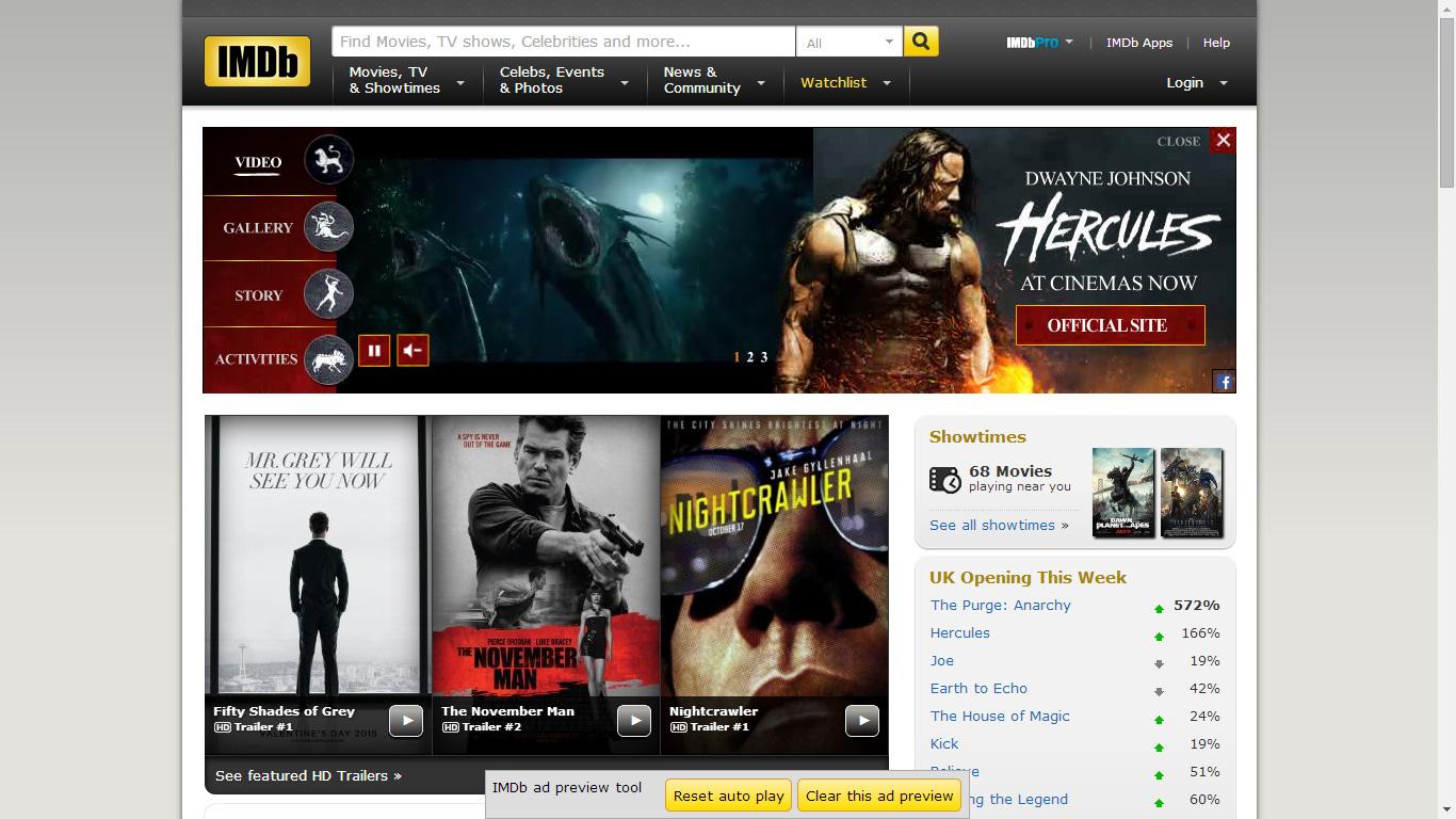 IMDB_Hercules_250714_v2
