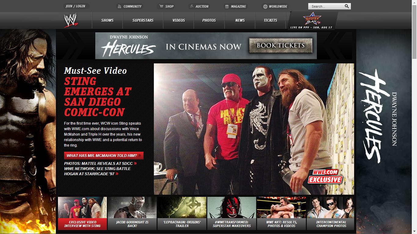 WWE_Hercules_250714