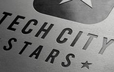 techcitystars