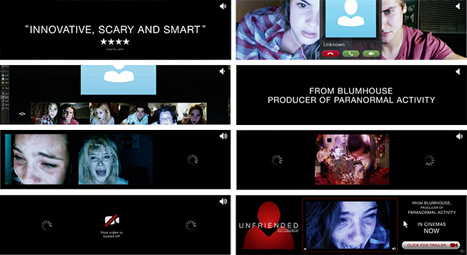 Unfriended_video_billboard_662px