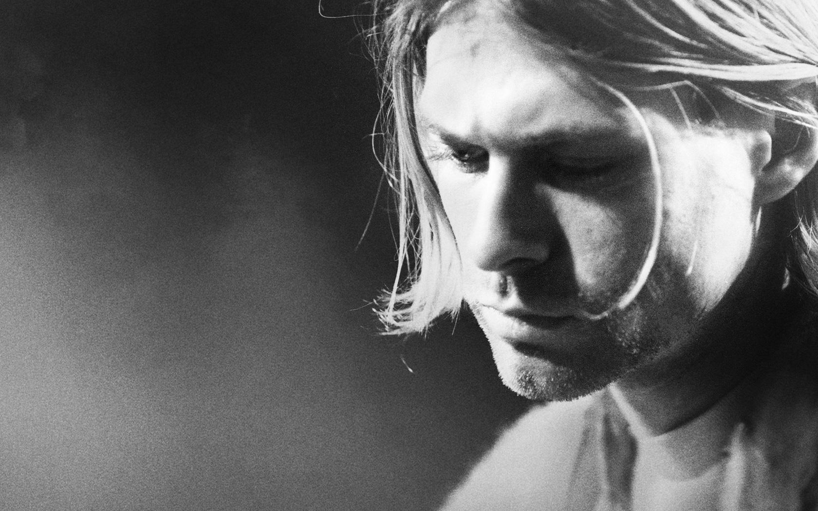 cobain-slider_1680x1050-1