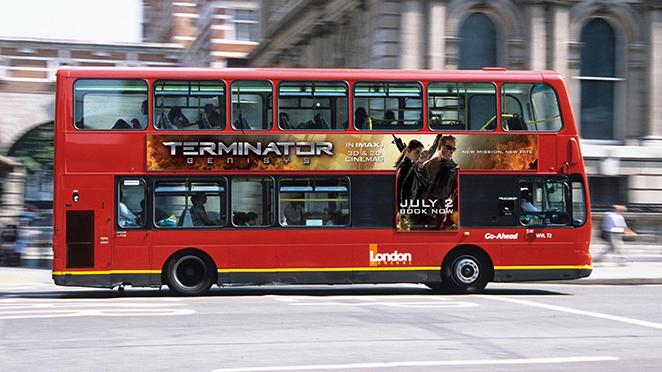 TG-BusSide_662