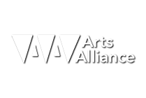 Arts Alliance Media
