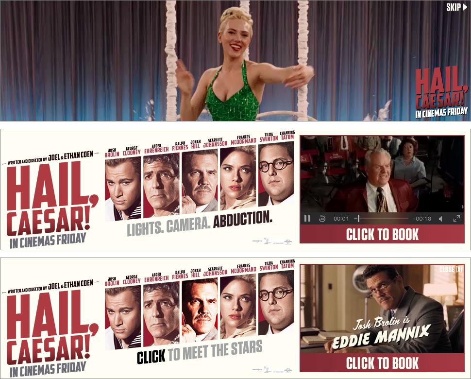 Hail-Caesar-Billboard
