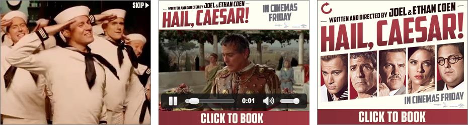 Hail-Caesar-MPU