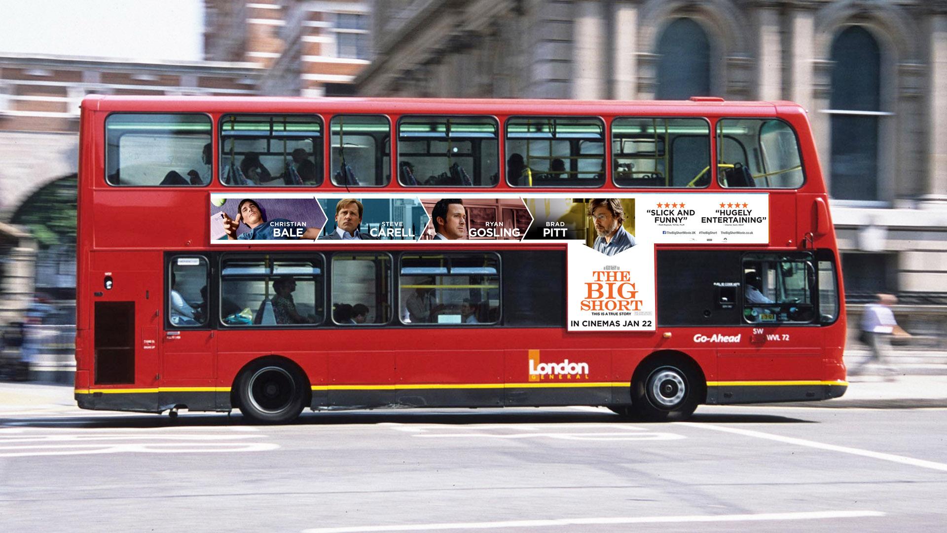 TBS BusSide