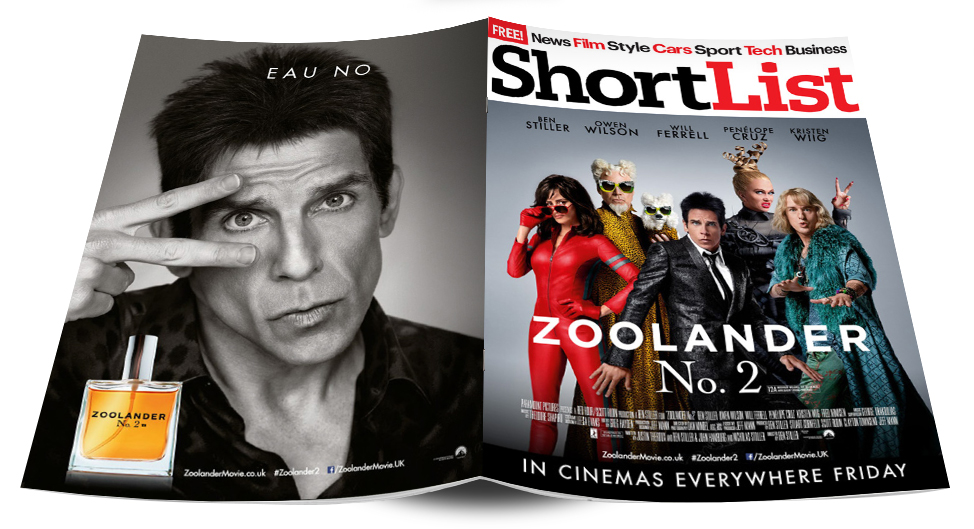 Zoo2_Shortlist_CoverWrap_v2