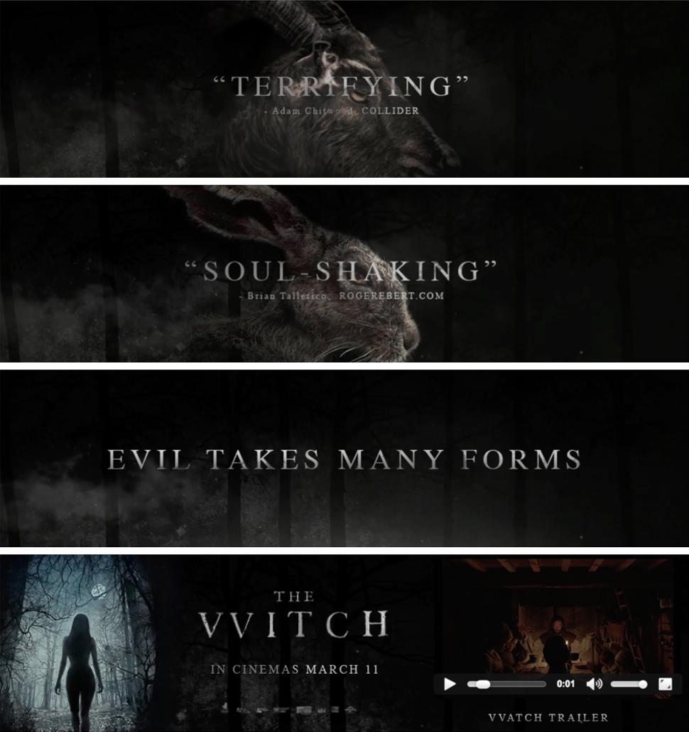 Witch_Billboard
