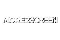 More2Screen